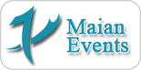 Maian Events