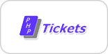 phpTickets